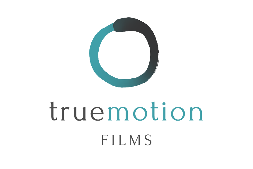 TrueMotion Films